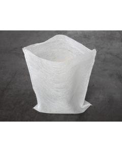 "247Garden 7x9"" Aeration Seedling Pot/Nursery Fabric Plant Grow Bag/Cover/Filter (40GSM Non-Woven Eco-Friendly Fabric)"
