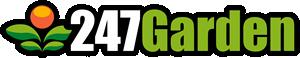 247Garden